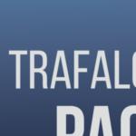 Profile photo of Trafalgar PAC